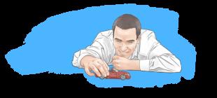 Как платится транспортный налог на новый автомобиль