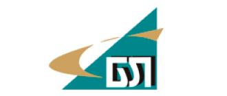 Оформление автокредита в банке Левобережный
