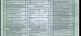Где купить Зеленую карту в Москве
