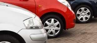 Как забрать машину со штрафстоянки после аварии