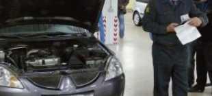 Доверенность на прохождение техосмотра автомобиля