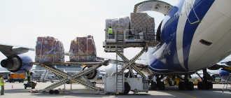 Знаки на транспорте для перевозки опасных грузов