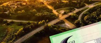 Стоимость Зеленая карта в Молдову
