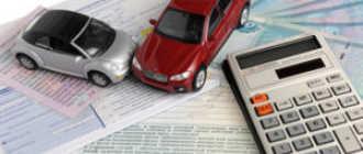 Досрочное расторжение договора автострахования по инициативе страхователя