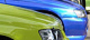 Помощь в получении водительских прав