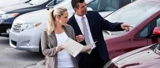 Где взять автокредит с плохой кредитной историей под залог авто
